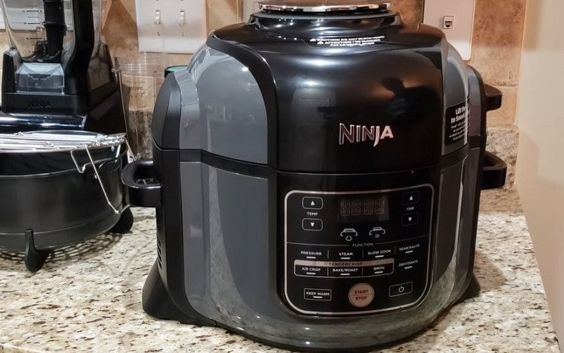 air fryer owner should know
