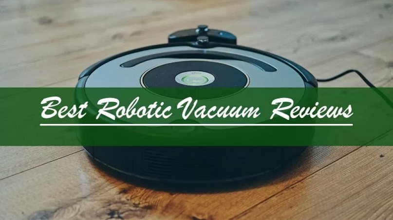 wirecutter robot vacuum reviews
