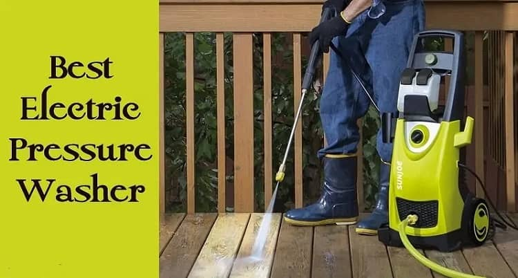 pressure washer extension wand harbor freight